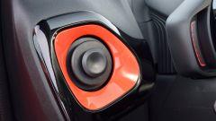 Toyota Aygo 2014 - Immagine: 45