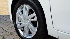 Toyota Aygo 2014 - Immagine: 56