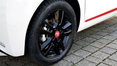 Toyota Aygo 2014 - Immagine: 57