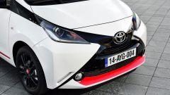 Toyota Aygo 2014 - Immagine: 53