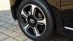 Toyota Aygo 2014 - Immagine: 58