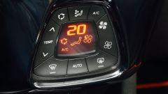 Toyota Aygo 2014 - Immagine: 44