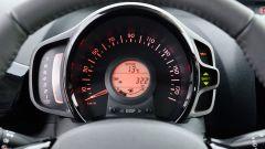 Toyota Aygo 2014 - Immagine: 39