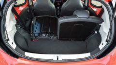 Toyota Aygo 2014 - Immagine: 4