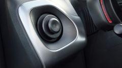 Toyota Aygo 2014 - Immagine: 46