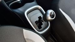 Toyota Aygo 2014 - Immagine: 48