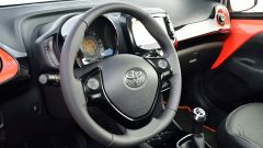 Toyota Aygo 2014 - Immagine: 34