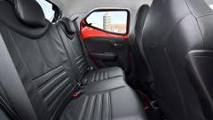 Toyota Aygo 2014 - Immagine: 38