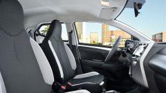 Toyota Aygo 2014 - Immagine: 35