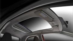 Toyota Aygo 2014, nuove foto e info - Immagine: 15
