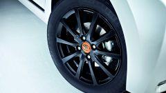 Toyota Aygo Amazon Edition - Immagine: 5