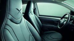 Toyota Aygo Amazon Edition - Immagine: 6