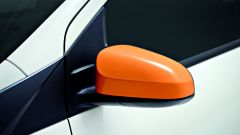 Toyota Aygo Amazon Edition - Immagine: 7
