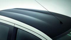 Toyota Aygo Amazon Edition - Immagine: 8