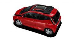Toyota Aygo Cabrio - Immagine: 3
