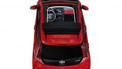 Toyota Aygo Cabrio - Immagine: 2