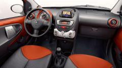 Toyota Aygo Connect 2012 - Immagine: 1