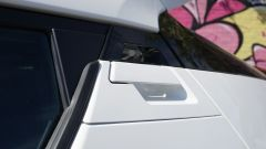 Toyota C-HR 1.2 Active: la prova su strada - Immagine: 22