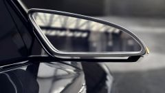 Toyota c-hr hybrid concept - Immagine: 9