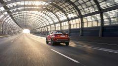 Toyota C-HR restyling, l'ibrido si fa in due. Il nostro test - Immagine: 17