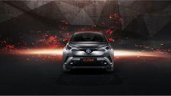 Toyota C-HR Hy Power: la crossover pepata è in arrivo - Immagine: 13