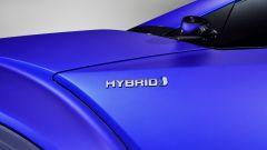 Toyota C-HR - Immagine: 9