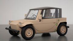 Toyota Camatte - Immagine: 8
