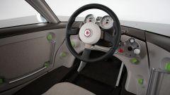 Toyota Camatte - Immagine: 7