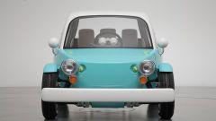 Toyota Camatte - Immagine: 3