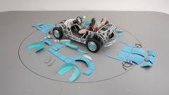Toyota Camatte57s - Immagine: 1