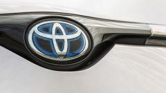 Toyota C-HR Hybrid 1.8 ECVT 4x2 Style: la prova dei consumi - Immagine: 14