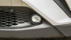 Toyota C-HR Hybrid 1.8 ECVT 4x2 Style: la prova dei consumi - Immagine: 17