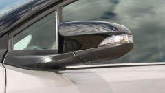 Toyota C-HR Hybrid 1.8 ECVT 4x2 Style: la prova dei consumi - Immagine: 19