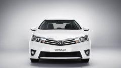 Toyota Corolla 2014 - Immagine: 29