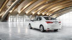 Toyota Corolla 2014 - Immagine: 23