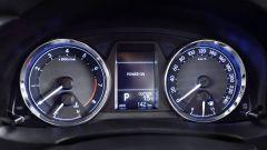 Toyota Corolla 2014 - Immagine: 35