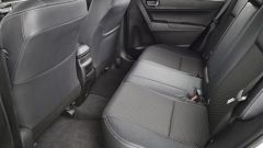 Toyota Corolla 2014 - Immagine: 42