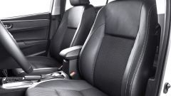 Toyota Corolla 2014 - Immagine: 37