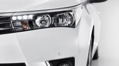 Toyota Corolla 2014 - Immagine: 31