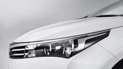 Toyota Corolla 2014 - Immagine: 32