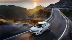 Toyota Corolla 2014 - Immagine: 7