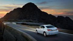 Toyota Corolla 2014 - Immagine: 6