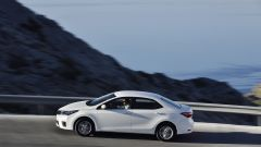 Toyota Corolla 2014 - Immagine: 5