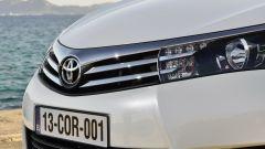 Toyota Corolla 2014 - Immagine: 19