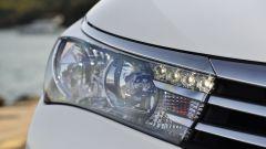 Toyota Corolla 2014 - Immagine: 34