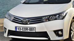 Toyota Corolla 2014 - Immagine: 33