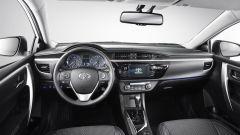 Toyota Corolla 2014 - Immagine: 21