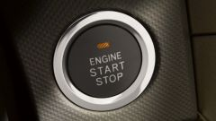 Toyota Corolla 2014 - Immagine: 38