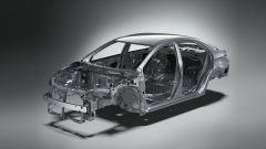 Toyota Corolla 2014 - Immagine: 22