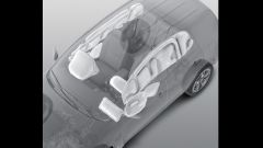 Toyota Corolla 2014 - Immagine: 44